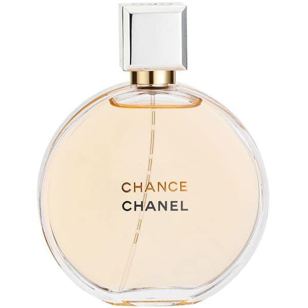 Apa de parfum CHANEL Chance, Femei, 100ml