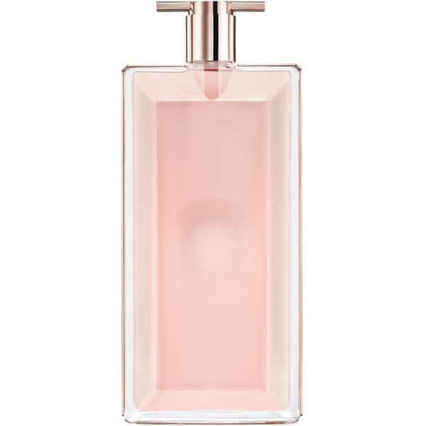 Apa de parfum LANCOME Idole, Femei, 75ml