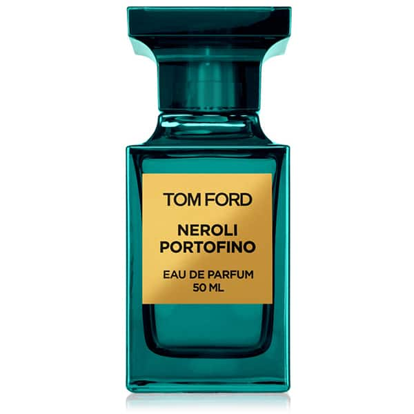 Apa de parfum TOM FORD Neroli Portofino, Unisex, 50ml