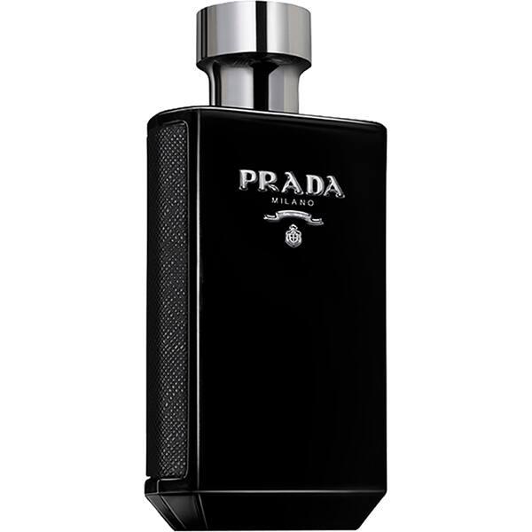 Apa de parfum PRADA L'Homme Intense, Barbati, 50ml