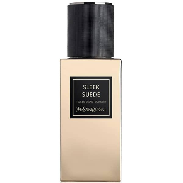 Apa de parfum YVES SAINT LAURENT The Oriental Collection Sleek Suede, Unisex, 75ml