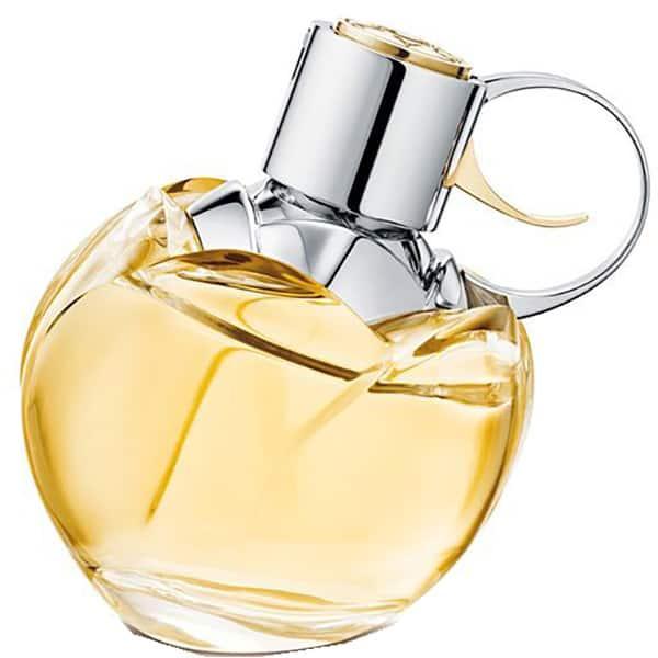 Apa de parfum AZZARO Wanted Girl, Femei, 80ml