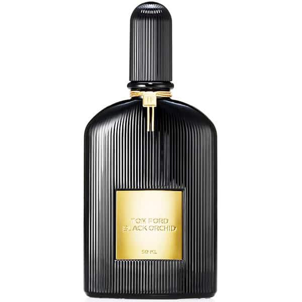 Apa de parfum TOM FORD Black Orchid, Femei, 50ml