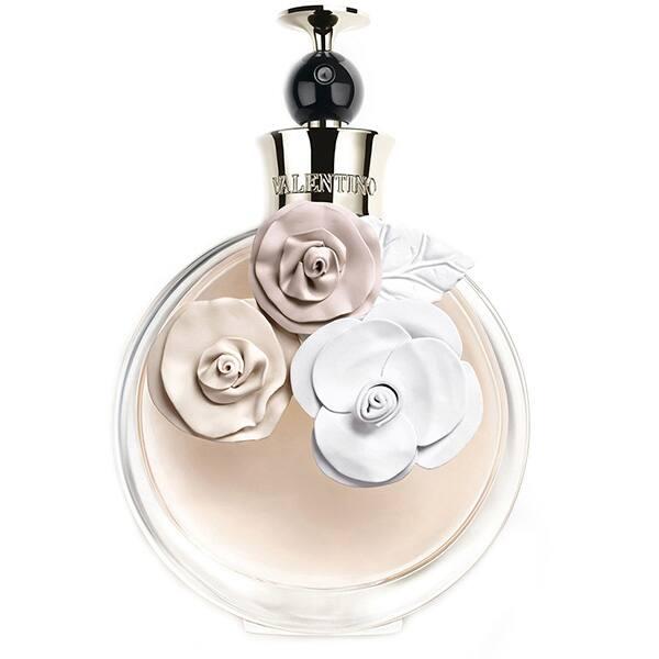 Apa de parfum VALENTINO Valentina, Femei, 50ml