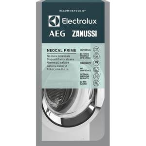 Filtru anticalcar magnetic pentru masina de spalat rufe sau vase ELECTROLUX MCAPOWER, 22000 Gauss