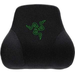 Perna pentru Scaun gaming RAZER Head Cushion, negru