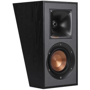 Boxa Dolby Atmos KLIPSCH RP-500SA, 75W RMS, negru