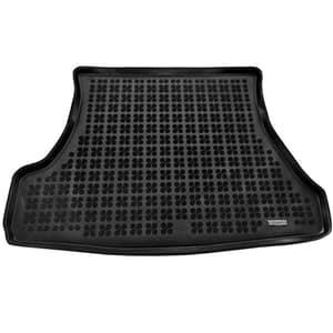 Protectie portbagaj REZAW-PLAST pentru FORD MONDEO III SEDAN