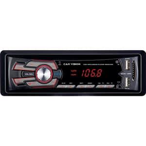 Player auto CAR VISION RU-002BT, 4 x 50W, Bluetooth, USB