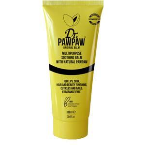 Crema universala DR.PAWPAW Original, 100ml
