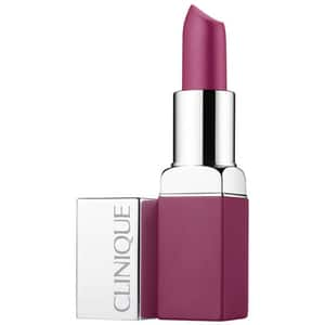 Ruj CLINIQUE Pop Matte, 07 Pow Pop, 4ml