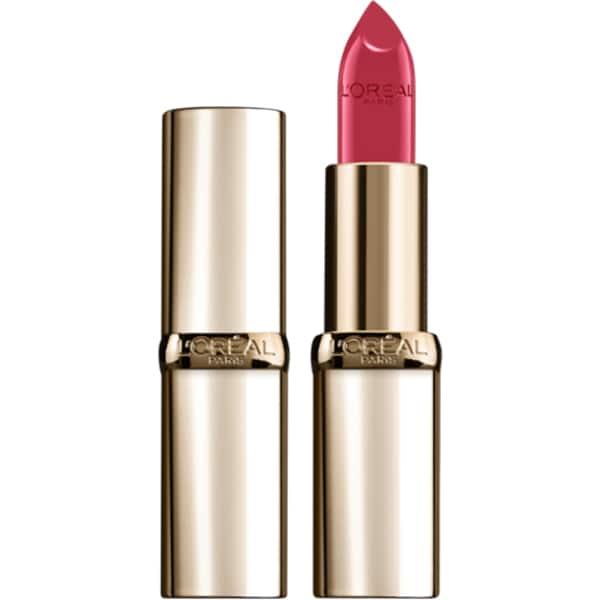 Ruj L'OREAL PARIS Color Riche, 453 Rose Creme, 4.8g