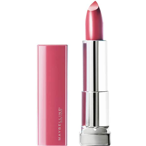 Ruj MAYBELLINE NEW YORK Color Sensational Made for All, 376 Pink, 5g