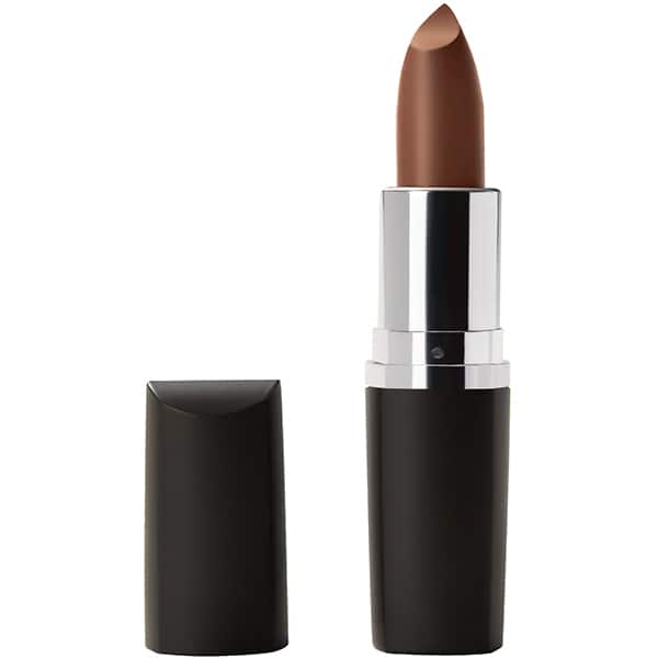 Ruj MAYBELLINE NEW YORK Hydra Extreme Mattes, 945 Toasted Chestnut, 5g