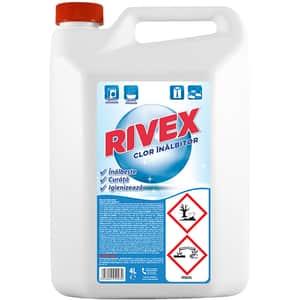 Clor RIVEX Classic, 4l