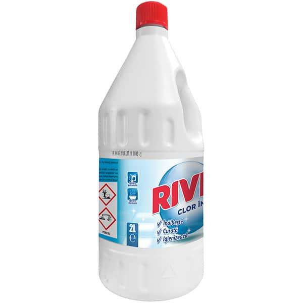 Clor RIVEX Classic, 2l