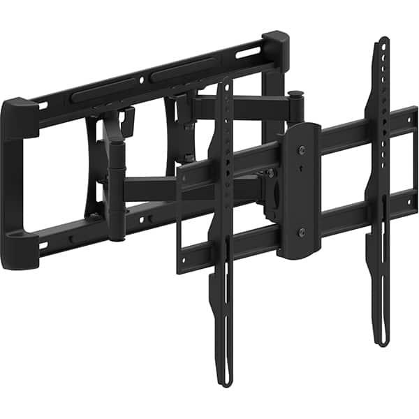 """Suport TV perete CINEMOUNT S45A, reglabil, 32-65"""", 45Kg, negru"""