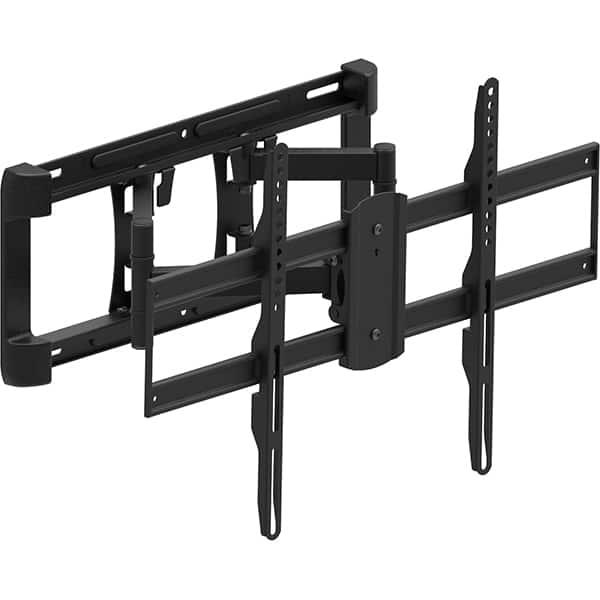"""Suport perete STVS63A CINEMOUNT, reglabil, 37-80"""" (94 - 203 cm)"""