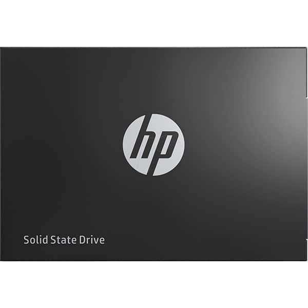 "Solid-State Drive (SSD) HP S700, 250GB, SATA3, 2.5"", 2DP98AA"