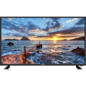 Televizor LED SCHNEIDER 40SC510K, Full HD, 100 cm