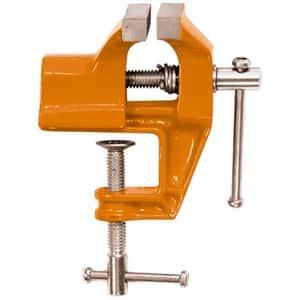 Menghina SPARTA, 40 mm, fixare pe masa