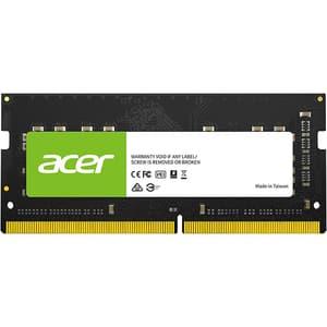 Memorie laptop ACER SD100, 8GB DDR4, 3200MHz, CL22, BL.9BWWA.206