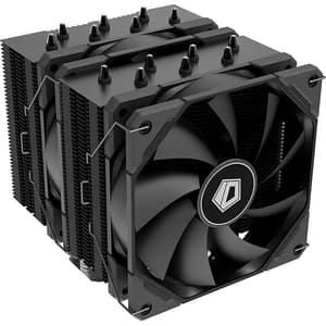 Cooler procesor ID-COOLING SE-207-XT, 2x120mm