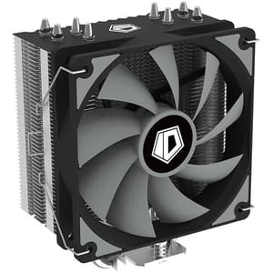Cooler procesor ID-COOLING SE-224-XT Basic, 120mm