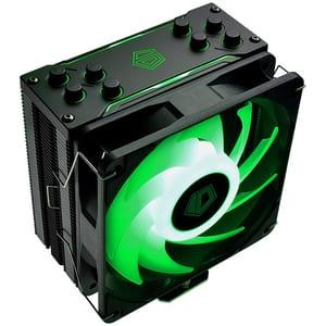 Cooler procesor ID-COOLING SE-224-XT RGB, 120mm