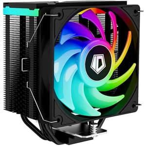 Cooler procesor ID-COOLING SE-234 ARGB, 120mm
