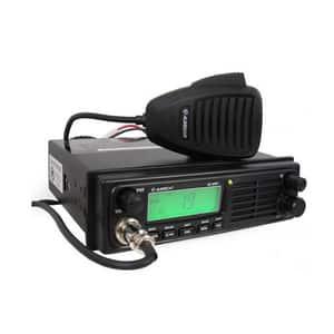 Statie radio CB ALBRECHT AE 6491