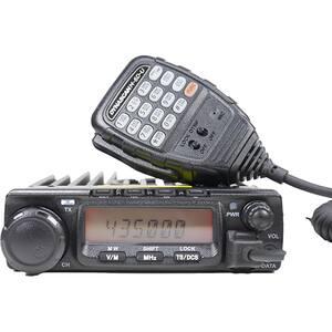 Statie radio UHF DYNASCAN DYN-M6DU, 200 canale