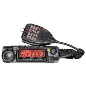 Statie radio VHF DYNASCAN DYN-M6DV, 200 canale