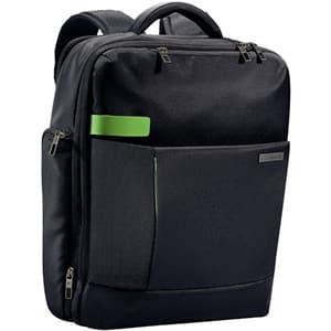 "Rucsac laptop LEITZ Complete, 15.6"", negru"