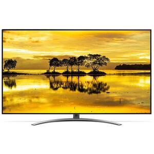 Televizor NanoCell Smart LG 55SM9010PLA, Ultra HD 4K, HDR, 139 cm