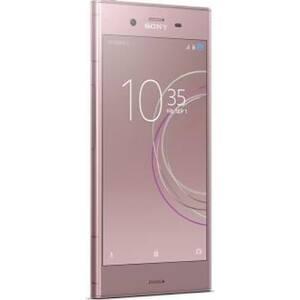 Telefon SONY Xperia XZ1, 64 GB, 4GB RAM, Single SIM, Pink