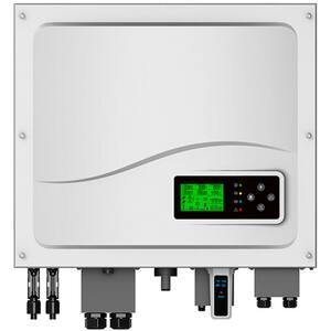Invertor solar ON/OFF Grid PNI GreenHouse SB3600, 3600W, 48V, MPPT, IP67, Wi-Fi