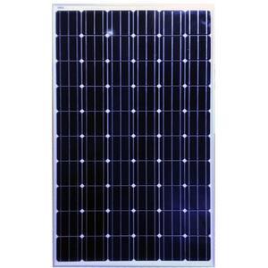 Panou solar fotovoltaic PNI WT 250/300M17, monocristalin, 300W