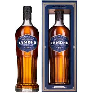 Whisky Tamdhu 15 ani, 0.7L