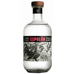 Tequila Espolon Tequila White, 0.7L