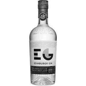 Gin Edinburgh, 0.7L