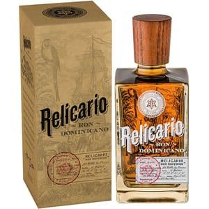 Rom Relicario Ron Superior, 0.7L