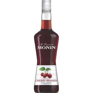 Lichior Monin Cherry, 0.7L
