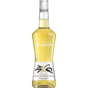 Lichior Monin Vanilla, 0.7L