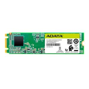 Solid-State Drive (SSD) ADATA Ultimate SU650, 240GB, SATA3, M.2, ASU650NS38-240GT-C