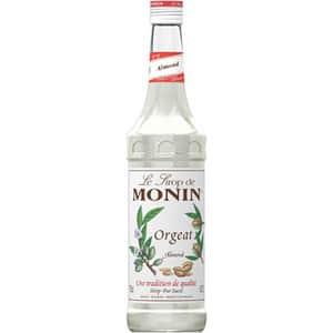 Sirop MONIN Migdale, 0.7L
