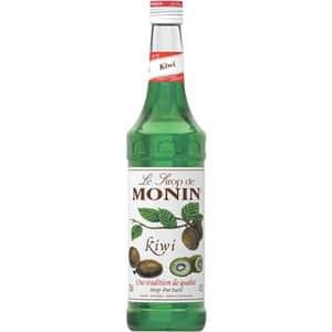 Sirop MONIN Kiwi, 0.7L