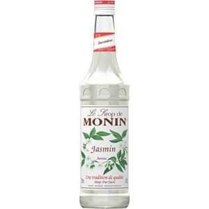 Sirop MONIN Jasmine, 0.7L