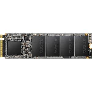 Solid-State Drive (SSD) ADATA XPG SX6000 PRO, 256GB, PCI Express x4, M.2, ASX6000PNP