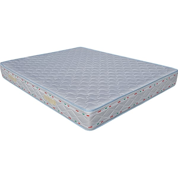 Saltea PREVI Aquagel Medical Air-Plus Ortopedic Comfort 14+5, 160 x 200 cm